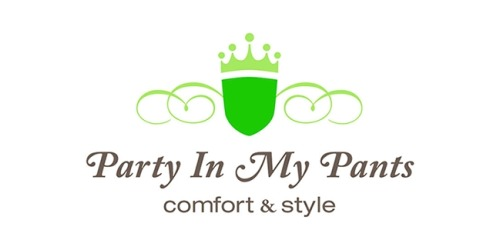 d60cf782744 60% Off Party In My Pants Promo Code (+11 Top Offers) Mar 19