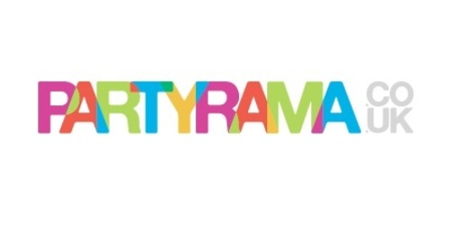 75 Off Partyrama Promo Code 9 Top Offers May 19 Partyrama Co Uk
