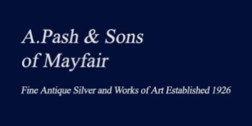 A Pash & Sons vs Oakleaf Militaria: Side-by-Side Comparison