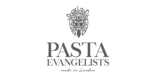 Pasta Evangelists coupons