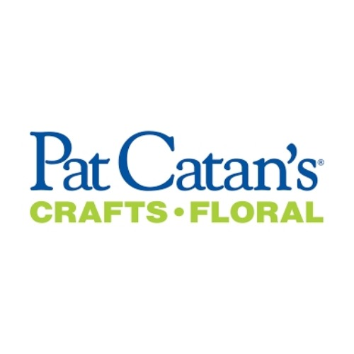 picture relating to Pat Catans Coupon Printable called 75% Off Pat Catans Promo Code (+6 Final Deals) Sep 19 Knoji