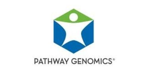 Pathway Genomics coupons