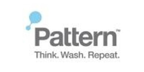 Pattern Body Wash coupons
