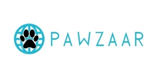 PawZaar.com coupon
