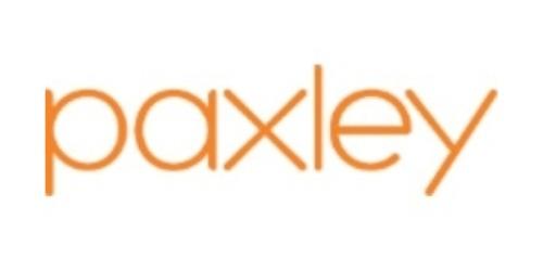 42af7e45a6 50% Off PAXLEY Promo Code (+7 Top Offers) Mar 19 — Paxleyshop.com