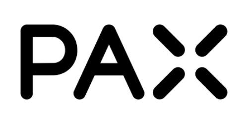 PAX coupons