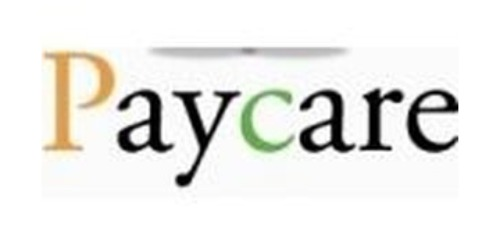 Paycare.org coupons
