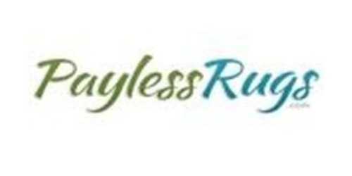 Payless Rugs coupons