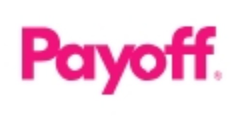 Payoff coupons