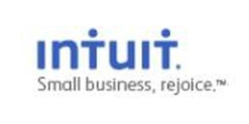 Intuit Payroll coupons