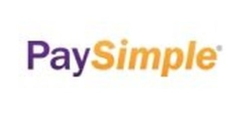 PaySimple coupons