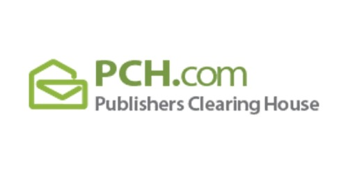 The 10 Best Alternatives to Publishers Clearing House