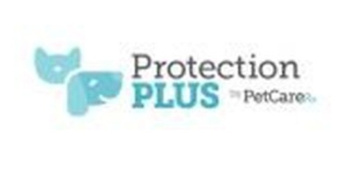 Protection Plus coupons