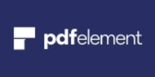 PDFelement coupons