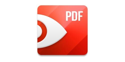 PDF Expert coupons