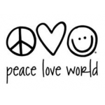 Best Available Peace Love World Coupon
