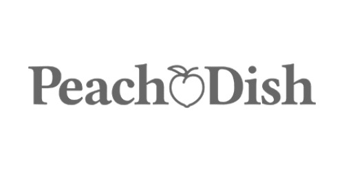 Peach Dish coupons