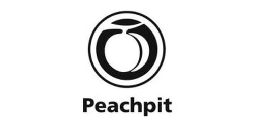 PeachPit coupons