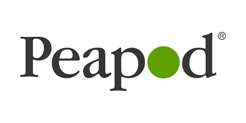 Peapod coupon