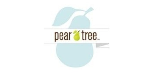 5 off paperless post promo code paperless post coupon 2018 pear tree greetings promo code free ground shipping on orders over 100 at pear tree greetings everything m4hsunfo Choice Image