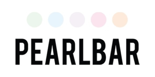 PearlBar coupons