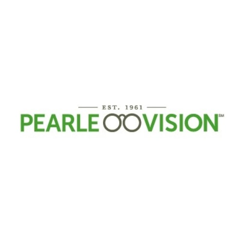 eeb48c0c127 Can you make returns to Pearle Vision for free  What is Pearle Vision s  exchange policy  — Knoji