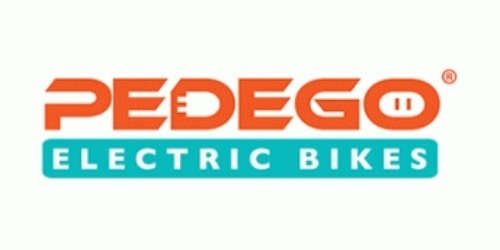 50% Off Pedego Electronic Bikes Promo Code (+3 Top Offers) Aug 19