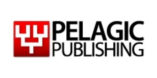 30 off bibliotheca promo code bibliotheca coupon 2018 pelagic publishing promo code score 20 off on 2 or more items at pelagic publishing store wide fandeluxe Choice Image