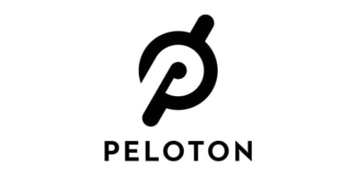 Peloton Cycle coupons