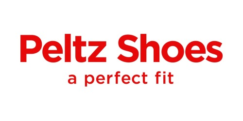 image about Peltz Shoes Printable Coupons identified as $5 Off Peltz Sneakers Promo Code (+25 Supreme Deals) Sep 19