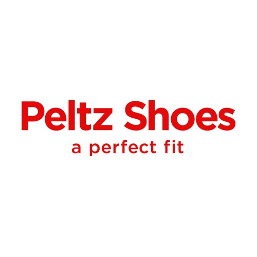 photograph relating to Peltz Shoes Printable Coupons named $5 Off Peltz Sneakers Promo Code (+25 Supreme Specials) Sep 19