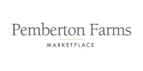 20 off scotts lawn care promo code scotts lawn care coupon 2018 pemberton farms promo code 15 off your order at pemberton farms site wide mightylinksfo Choice Image