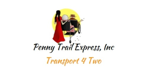 Penny Trail Express, Inc. coupons
