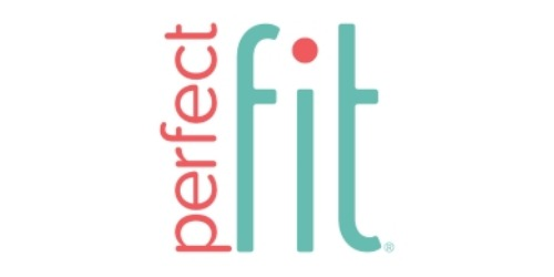 5cfbe8599 50% Off Perfect Fit Protein Promo Code (+6 Top Offers) Apr 19