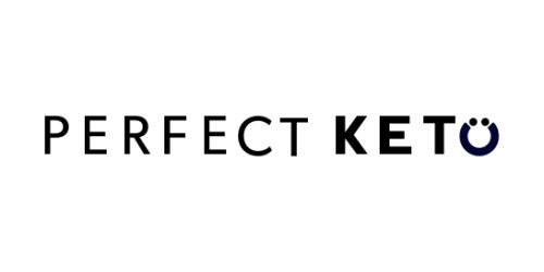 fdf27bb3b5e 45% Off Perfect Keto Promo Code (+12 Top Offers) Apr 19 — Knoji