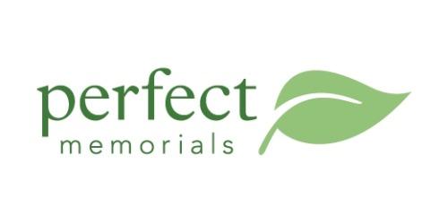 Perfect Memorials coupons
