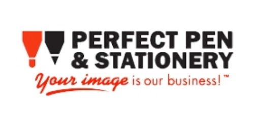 Perfect Pen & Stationery coupons
