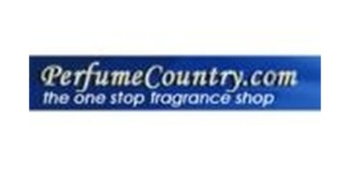 30% Off Perfume Country Promo Code (+6 Top Offers) Sep 19