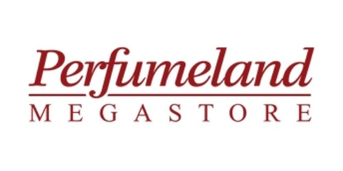 Perfumeland coupons