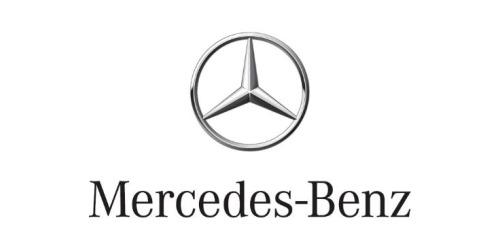 Mercedes-Benz Perfume coupons