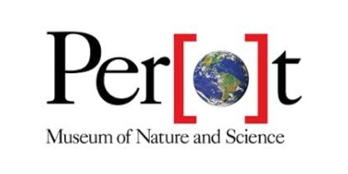 50% Off Perot Museum Promo Code (+5 Top Offers) Sep 19 — Knoji