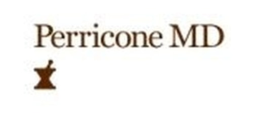 Perricone MD coupons
