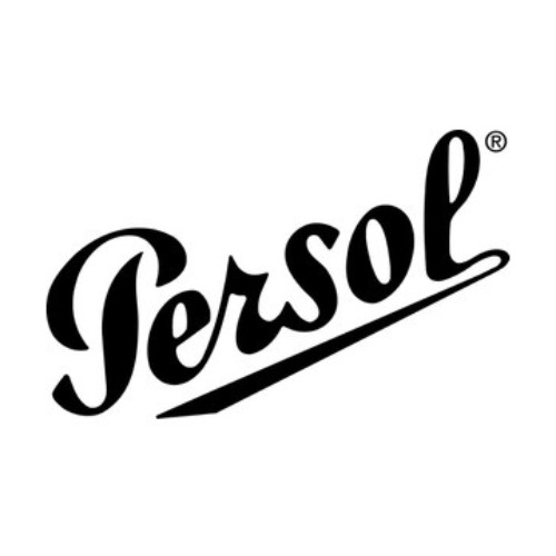 4d652d9bf510 Persol military discount? — Knoji
