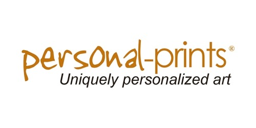 Personal Finance Offers And Promo Codes