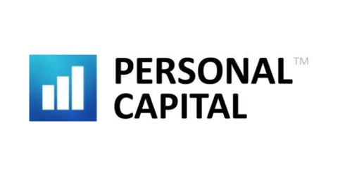Personal Capital coupons