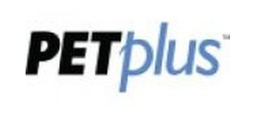 Pet Plus coupons