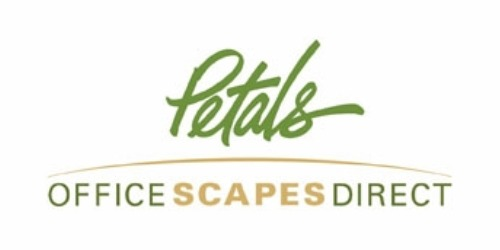 Petals.com coupons