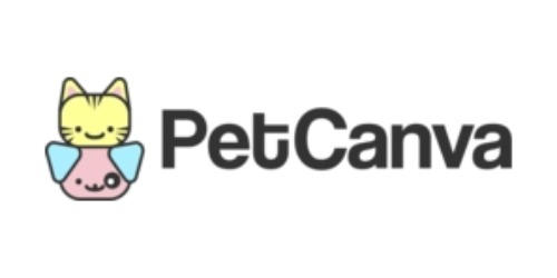 30% Off Pet Canva Promo Code (+25 Top Offers) Aug 19 — Petcanva com
