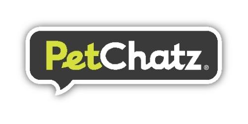 PetChatz coupons