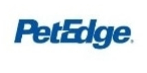 PetEdge coupon